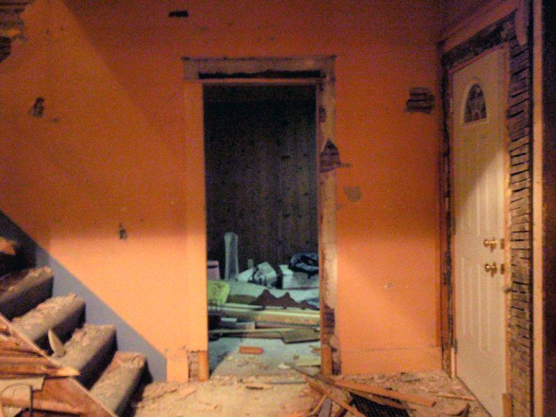 Before_StairSide